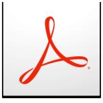 Adobe_Acrobat_XI